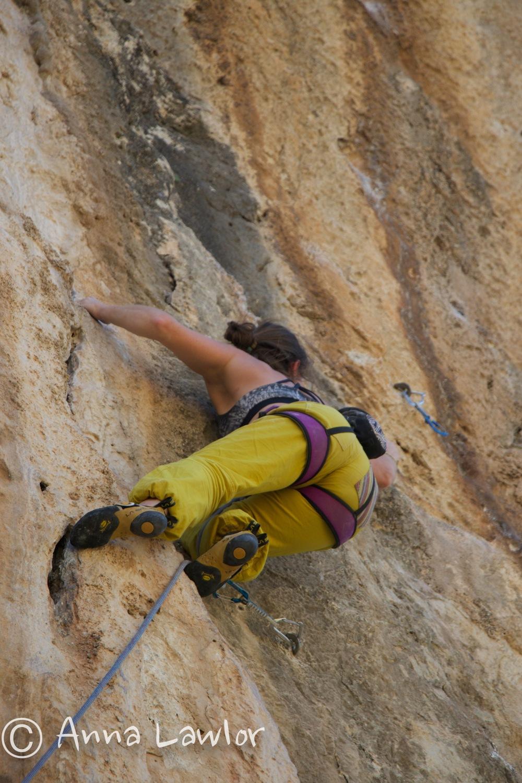 El-Chorro-Climbing-Desplomilandia-4