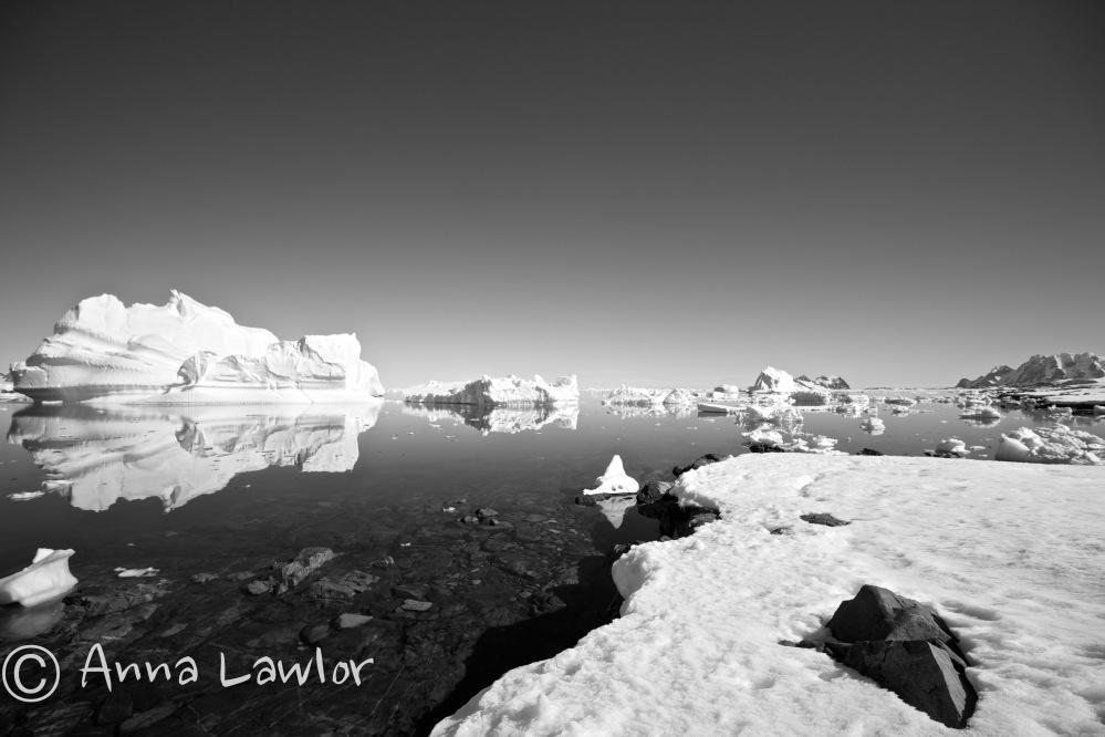 Rothera-Antarctica-18