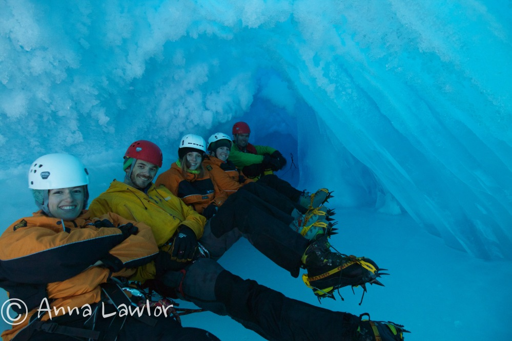 Rothera-Antarctica-24