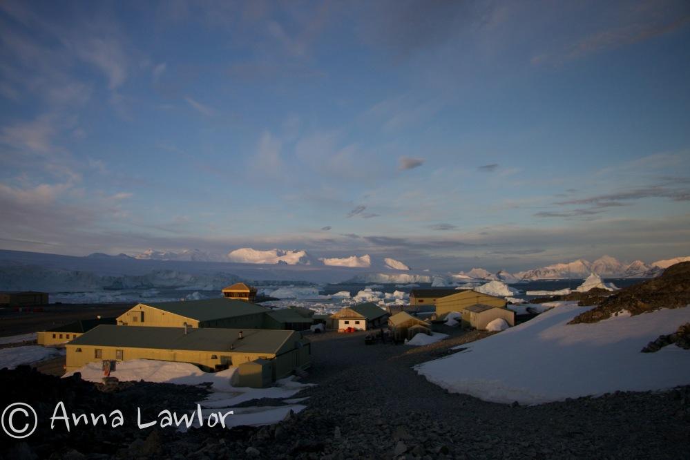 Rothera-Antarctica-34