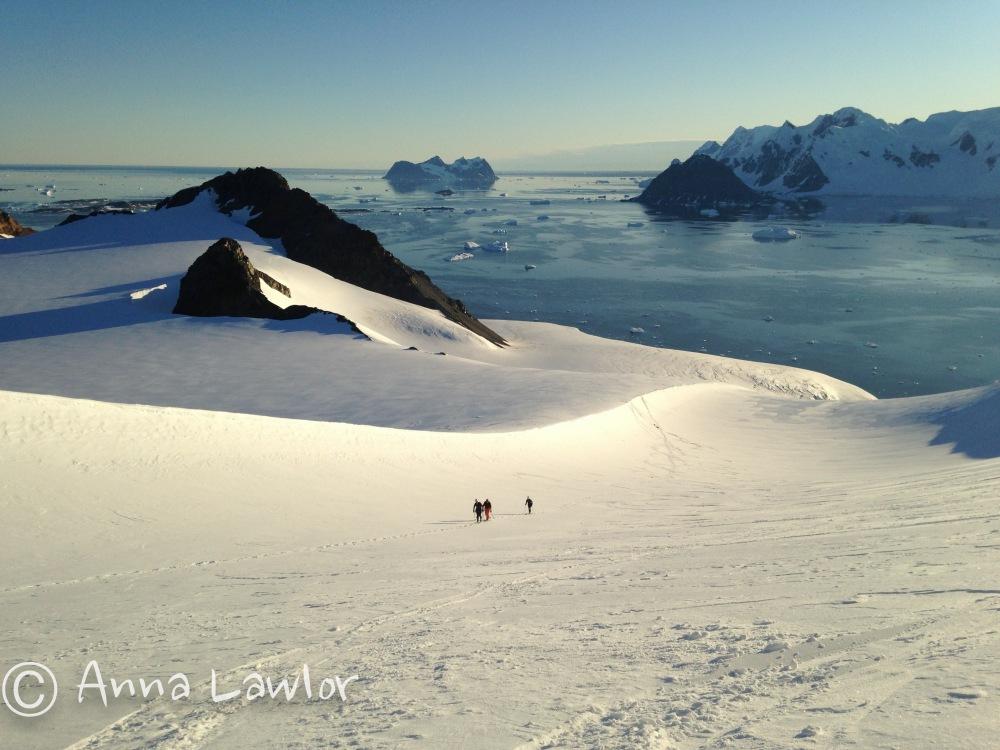 Rothera-Antarctica-35