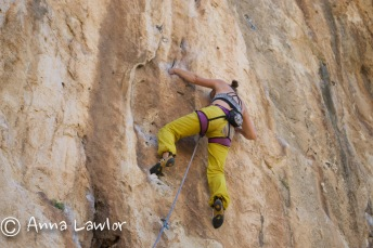 Sport-climbing-el-Chorro-Spain-10