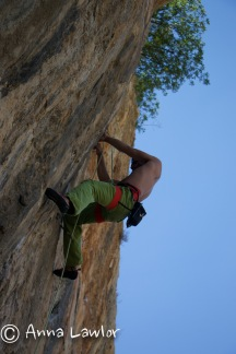 Sport-climbing-el-Chorro-Spain-3