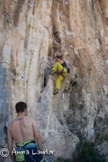Sport-climbing-el-Chorro-Spain-4
