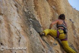 Sport-climbing-el-Chorro-Spain-5