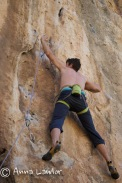 Sport-climbing-el-Chorro-Spain-6