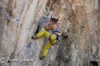 Sport-climbing-el-Chorro-Spain-9