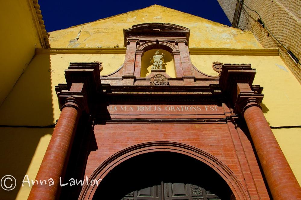 Velez-Malaga-Spain-Adventure-2