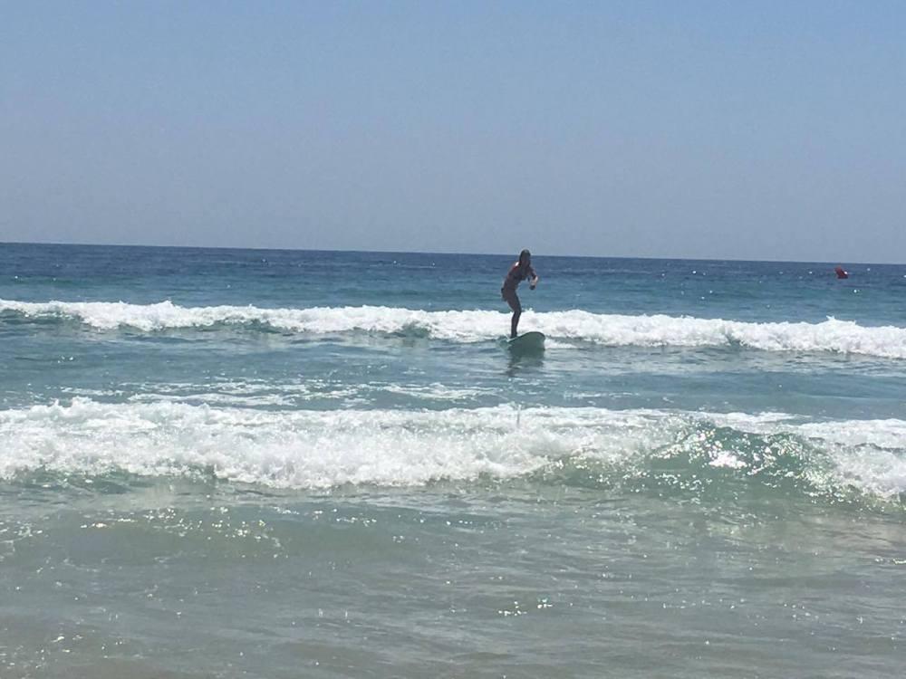 Surfing_Tarifa